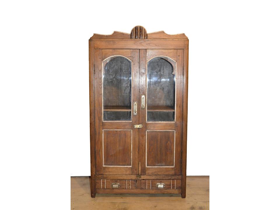 kleiner schrank kl8625. Black Bedroom Furniture Sets. Home Design Ideas