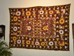 Antikes Textil